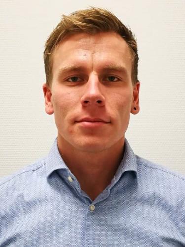 Benjamin Herrmann