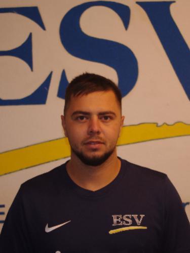 Bogdan Miresan