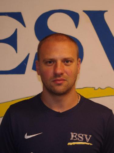 Sebastian Reichenauer