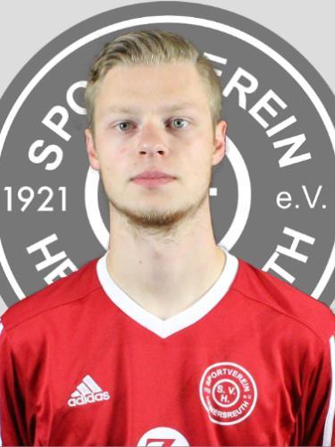 Fabian Riess