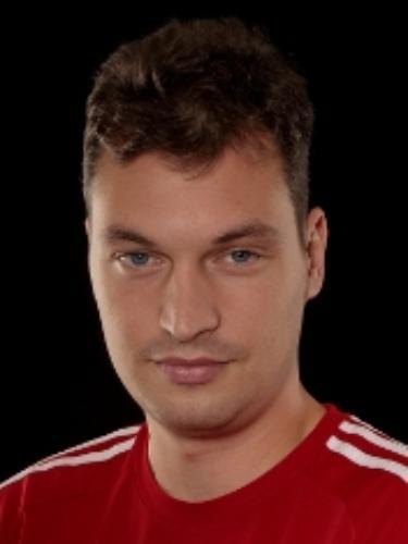 Mario Bilogrevic