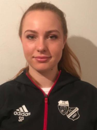 Sophia Posch