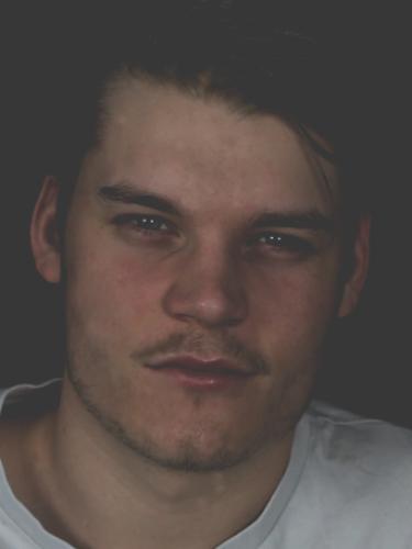 Sebastian Zech