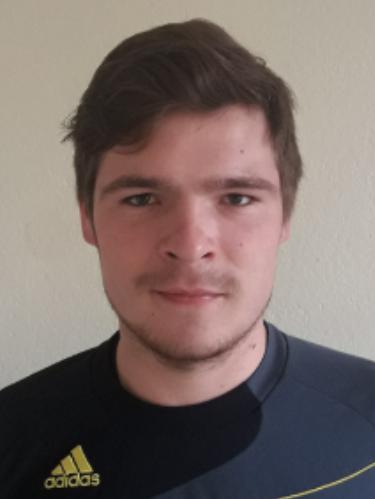 Christian Duschek