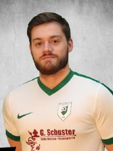 Magnus Kroiher