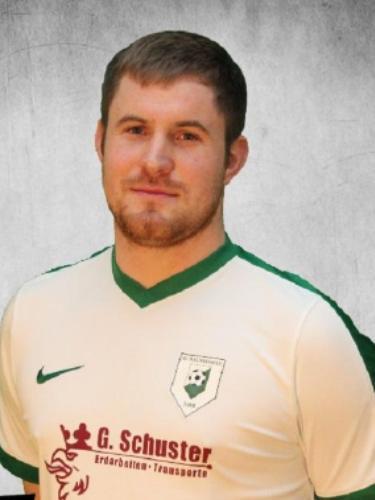 Andreas Steigenberger