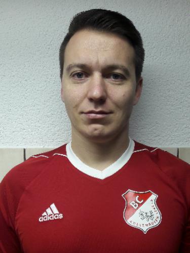 Sebastian Schinner