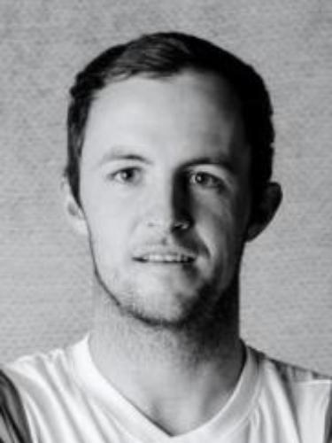 Dominik Gross