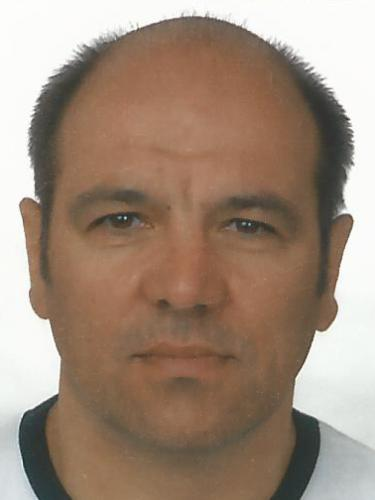 Hubert Schunk
