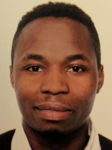 Karounga Diawara
