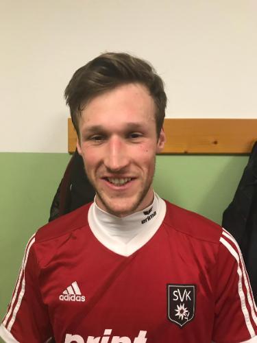Florian Eckereder