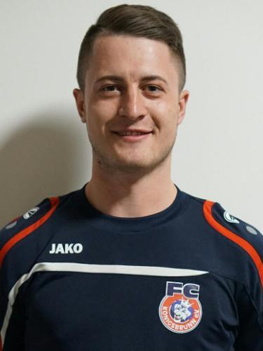 Evgenij Buschel