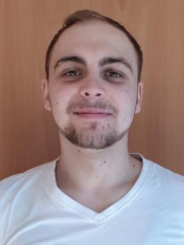 Tobias Naujok