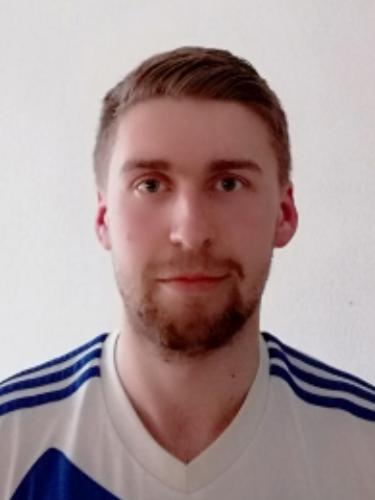 Andreas Ballwieser