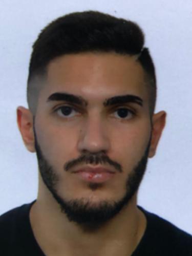 Orhan Özbey