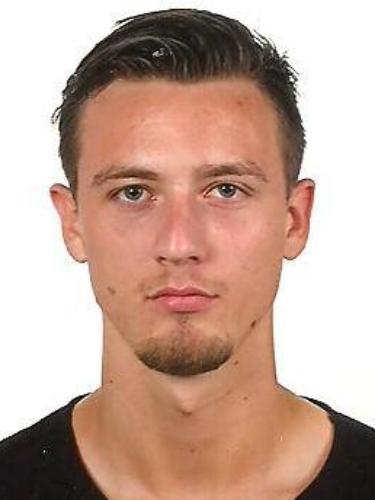 Dominik Schnappauf