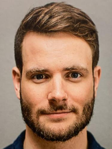 Tobias Kiefer