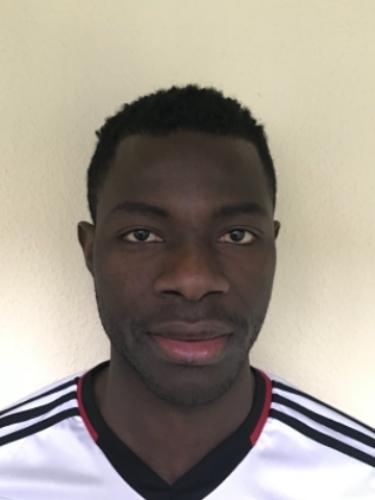 Nelson Mbakop