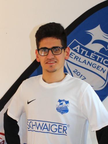 Bassel Kaskous