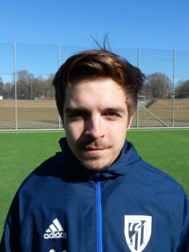 Boris Manz