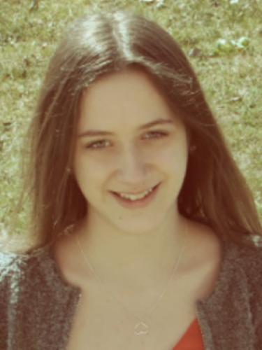 Laura Meidinger