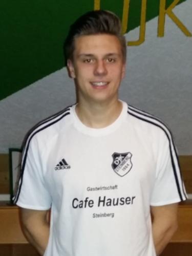 Philipp Zitzler