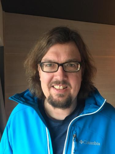 Sebastian Pötsch