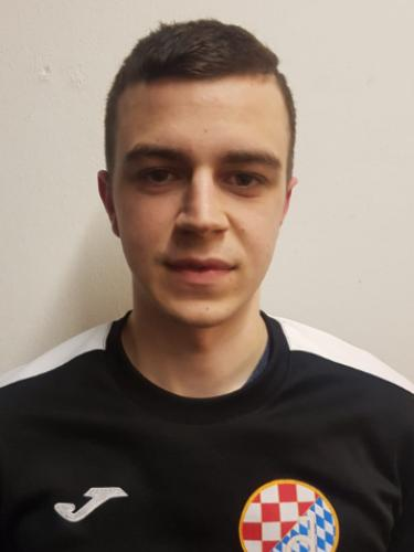 Ivan Andrijanic