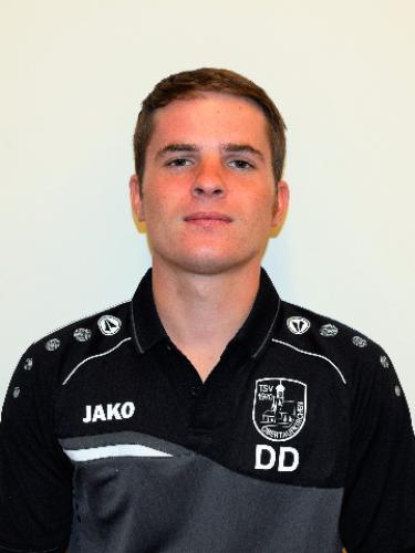 Daniel Dein