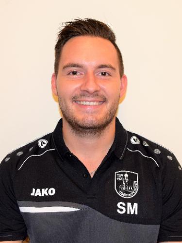 Marco Stadler