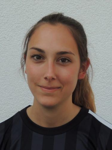 Julia Härtl