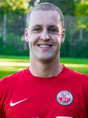 Stefan Lechner