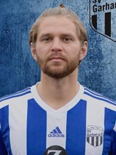 Lukas Stanislav