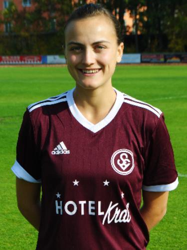 Chiara Vetter