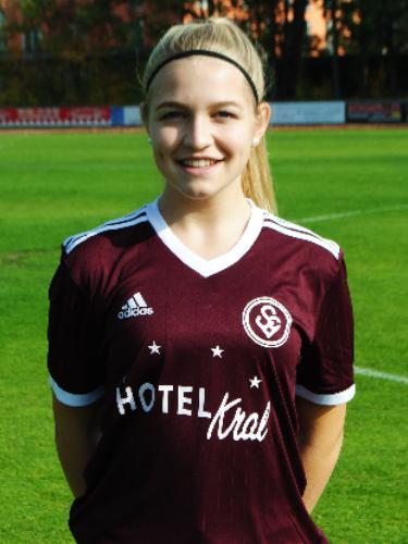 Sophia Stadler