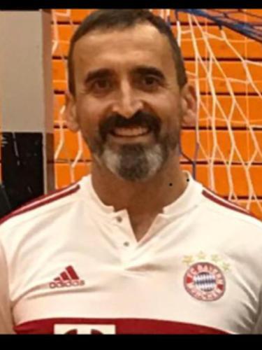 Isa Algül