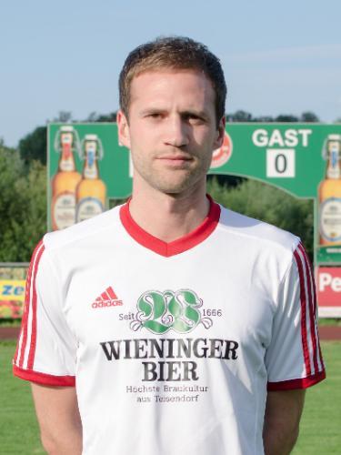 Stefan Hoiß