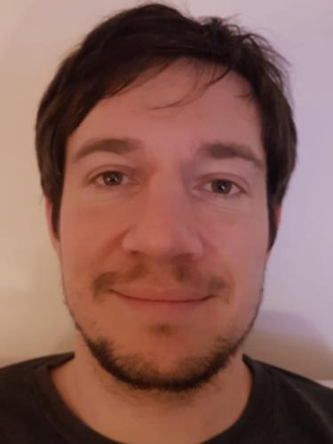 Matthias Schnapp