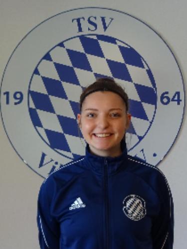 Hanna Treffler