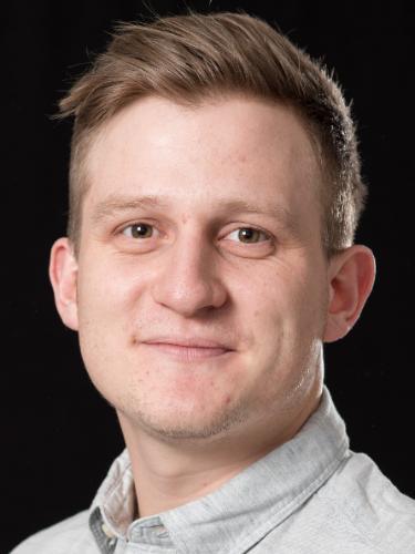 Lennart Aigner