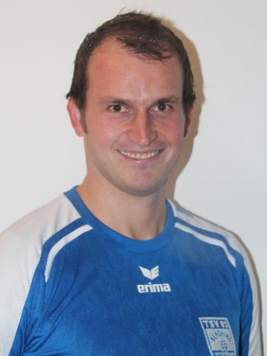 Andreas Amon