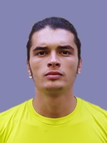 Alexandru Zabava
