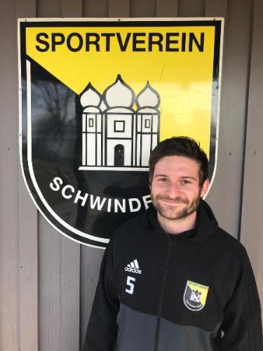 Florian Burghart