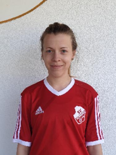 Anna-Lena Keller
