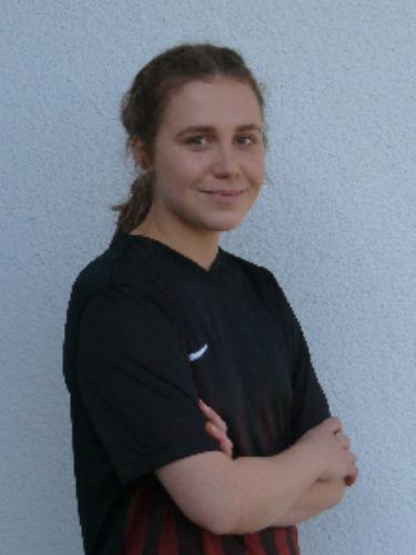 Sara Wanninger