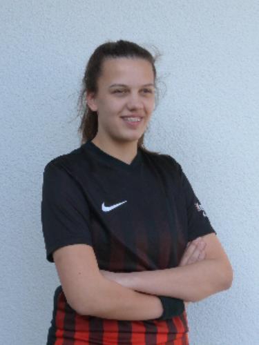 Tamara Wellenzohn
