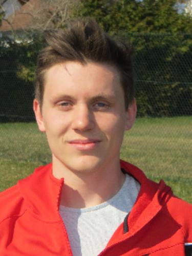 Stefan Radlmaier