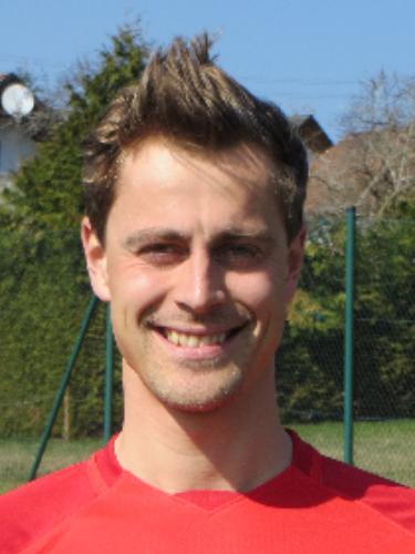 Michael Rößle