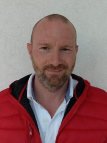 Rainer Griesbacher
