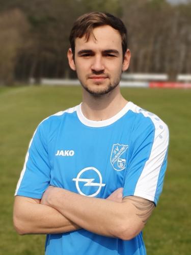 Fabian Thim